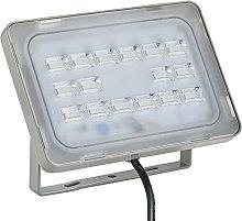 ZCM-JSDTWS 50W LED Foco Exterior Alto Brillo