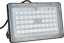 ZCM-JSDTWS Foco led Exterior,150W LED Foco
