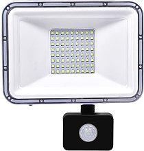 ZCM-JSDTWS Foco led Exterior,20W 50W LED Foco