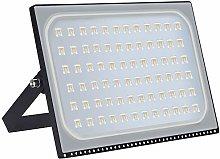 ZCM-JSDTWS Foco led Exterior,IP65 Impermeable, led
