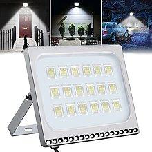 ZCM-JSDTWS Focos led Exterior,100W LED Foco