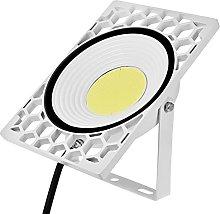 ZCM-JSDTWS Focos Led Exterior,50W 100W 200W LED