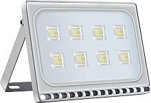 ZCM-JSDTWS led Exterior,LED Foco Exterior de Alto