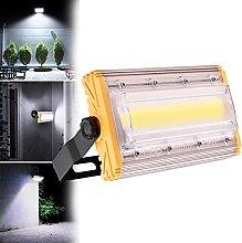 ZCM-JSDTWS LED Foco Exterior 50W 100W 150W
