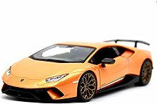 ZCME-power 1:24 Modelo de Coche, Sports Car