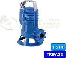 Zenit - 150/2/G40H A1CT - Bomba eléctrica,