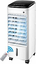 ZHJBD Refrigerador de Aire doméstico Aire