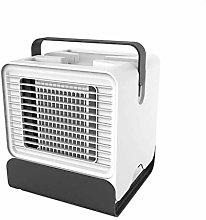 ZHOUJ Enfriador de aire portátil, refrigeradores