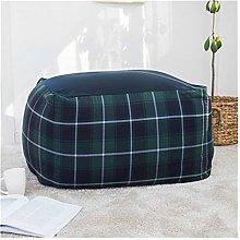 ZIJ Lazy - Funda para sofá y silla elástica