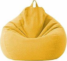 ZIJ Puf de 70 x 80 cm para sofá o sillón, sin