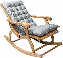 ZINN Cojín reclinable para silla,Almohadillas de