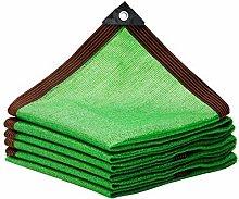 Zlovne 12 Pines Shade Net,90% Protección Solar
