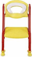 Zoternen - Reductor WC para niños, asiento de