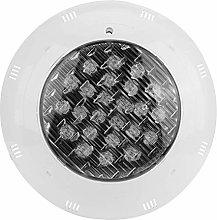 Zwindy Luces de Piscina   Luces LED para Fuentes